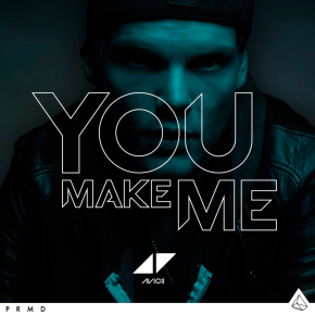 Avicii-You-Make-Me-2013-1200x1200