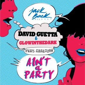 david-guetta-ain-t-a-party