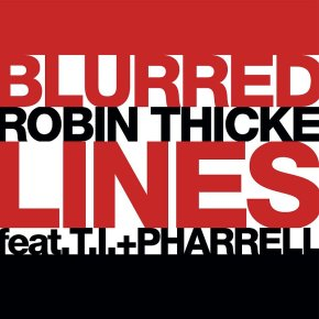 Optimized-nude-version-of-robin-thicke-s-blurred-lines
